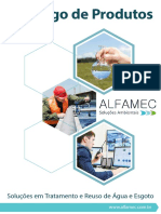 Catalogo-Alfamec-2017 (2).pdf