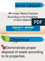 Lesson 8- Proper Waste Disposal_zion.pptx