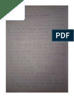 Logacho_inventario de Procesos