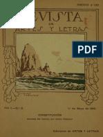 El conventillo, Gonzalez Vera.pdf