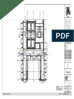 MC-HNK-COR2-201.pdf