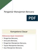 TM-2a-PENGANTAR_MANAJEMEN_BENCANA.pptx