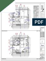 MC-HNK-FS1-201.pdf