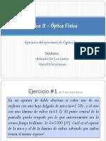 Fisica3-clasedeoptica.pdf
