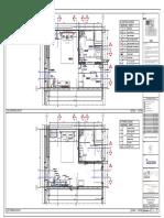 MC-HNK-KA1-301.pdf