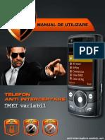 167891981-Manual-Telefon-Anti-Interceptare.pdf