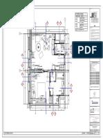 MC-HNK-ST1-601.pdf