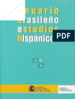 Anuario brasileño de estudios hispánicos (Abeh) 2001.pdf