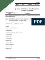 NE-0381 Ejecución de Diseños y Otros Documentos Técnicos en General.pdf