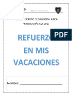 ESCUELA EJERCITO DE SALVACION ARICA.docx