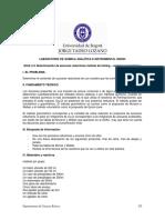 Azucares totales por Fehling.pdf