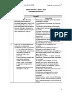 Matriz curricular 7 básico.docx