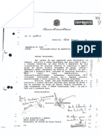 Contratos Governo de Minas SMP&B/DNA de 1996-2006