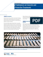 is001-effects-of-substances-on-concrete-and-guide-to-protective-treatments.pdf