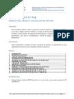 04_nt-scie-simbologia_grafica_para_plantas_de_scie_1395745814.pdf