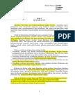 Penyusunan-Dokumen-Akreditasi-Puskesmas.docx