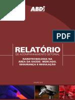 relatorio-nanotecnologia