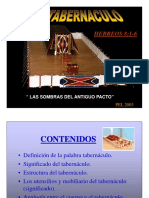 EL-TABERNACULO_ppt.pdf