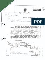 Contratos Governo de Minas SMP&B-DNA