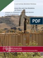 00. Shale Workshop Rapporteur Report May 2012.pdf