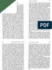 LO QUE LOS MITOS REVELAN.pdf