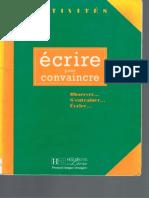 Ecrire pour convaincre.pdf
