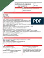 2012-Seguranca-Motosserras.pdf