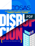 eBookDisrupcion