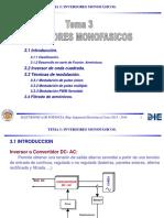 EP1516 TP T3 Inversores.pdf