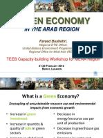 01 Unep Green Economy