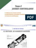 EP1516 TP T4 Rectificadores.pdf