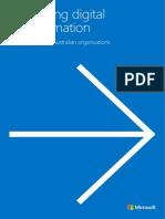 Embracing-Digital-Transformation_Experiences-from-Australian-Organisations_29-Nov (1).pdf