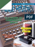 Bloques patron Mitutoyo - Revista_154.pdf