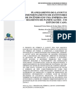 TN_STP_206_223_26565.pdf