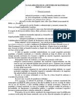 2017 juy PROTECŢIA SALARIAŢILOR ŞI A BUNURILOR MATERIALE  PRIN EVACUARE.pdf