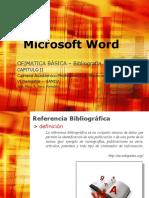 4 Refer Bibliografica