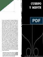 Campbell K - Cuerpo Y Mente.pdf
