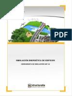 doc_aee_m4t3.pdf