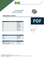 FichaTécnicaEmPDFUC211-32G2.pdf
