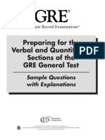 Sample Gre.pdf