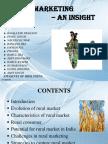ruralmarketingppt-121227065354-phpapp02
