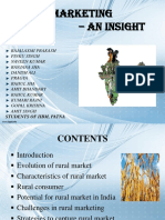ruralmarketingppt-121227065354-phpapp02
