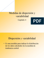 Dispersion.pps