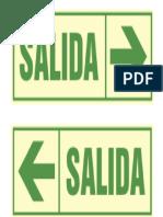 SEÑALES DE SALIDA HORIZONTAL.docx