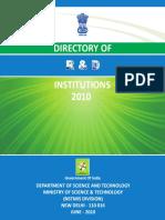 DST Directory Link file.pdf