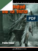 Ciudad De La Furia.pdf