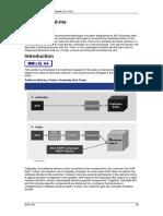 badi_overview.pdf