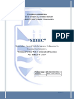 1 Sistema de Gestión Web de Inventario y Donaciones Para el Hogar de Cristo.pdf
