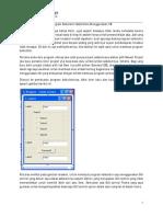 Ahmad Effendi.pdf