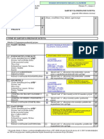 P-1_ispunjeni.pdf
